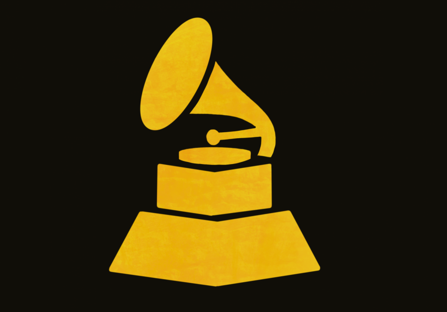 The+63rd+Grammy+Awards+will+be+hosted+by+Trevor+Noah+on+Jan.+31.