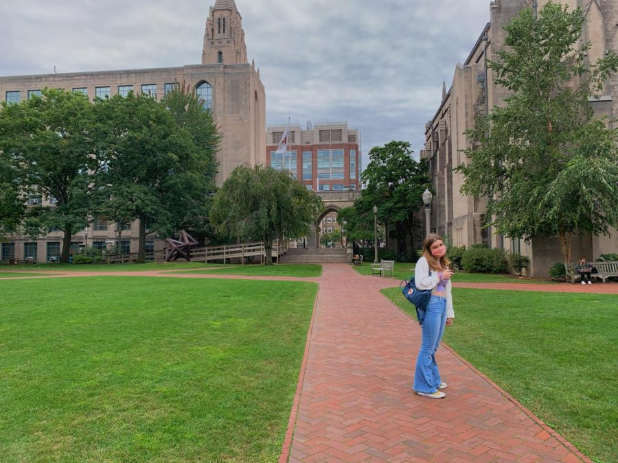 I+toured+Boston+University+in+September%2C+2020%2C+and+was+absolutely+in+awe+of+how+beautiful+the+campus+was.