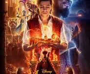 Comparing the changes Disney made to the Aladdin movie.