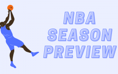 Due to this pandemic-related late start, the number of NBA regular-season games for this year has been shortened from 82 games to 72 games.