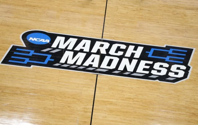 2021's NCAA March Madness tournament had to take certain measures in order for the games to take place this year.