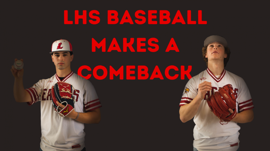 Despite+missing+last+years+high+school+season%2C+Victor+Quinn+%28left%29%2C+Jaxin+Osinski+and+many+of+their+teammates+have+kept+busy+with+their+sport+in+the+offseason.+
