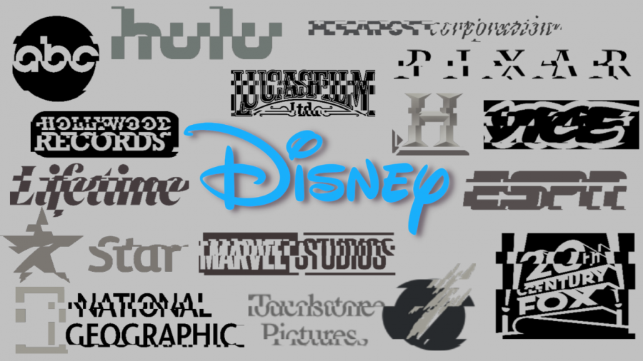 Since+its+conception%2C+The+Walt+Disney+Company+has+bought+out+many+other+companies%2C+adding+them+to+its+empire.