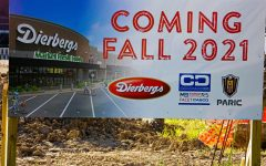 Dierbergs opens up its 26th store in fall 2021.