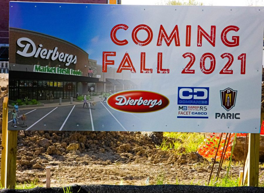 Dierbergs+opens+up+its+26th+store+in+fall+2021.