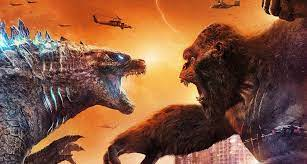 In this film, King Kong and his protectors undertake a journey to try to find Kong's true home.