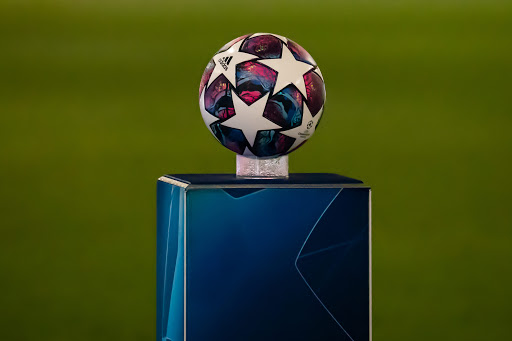 It is possible that the European Super League may become big enough to take over the UEFA Champions League.