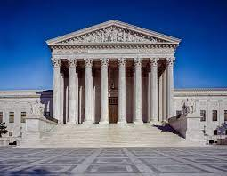 The U.S. Supreme Court is where the B.L. vs. Mahanoy court case will be reviewed on April 28.