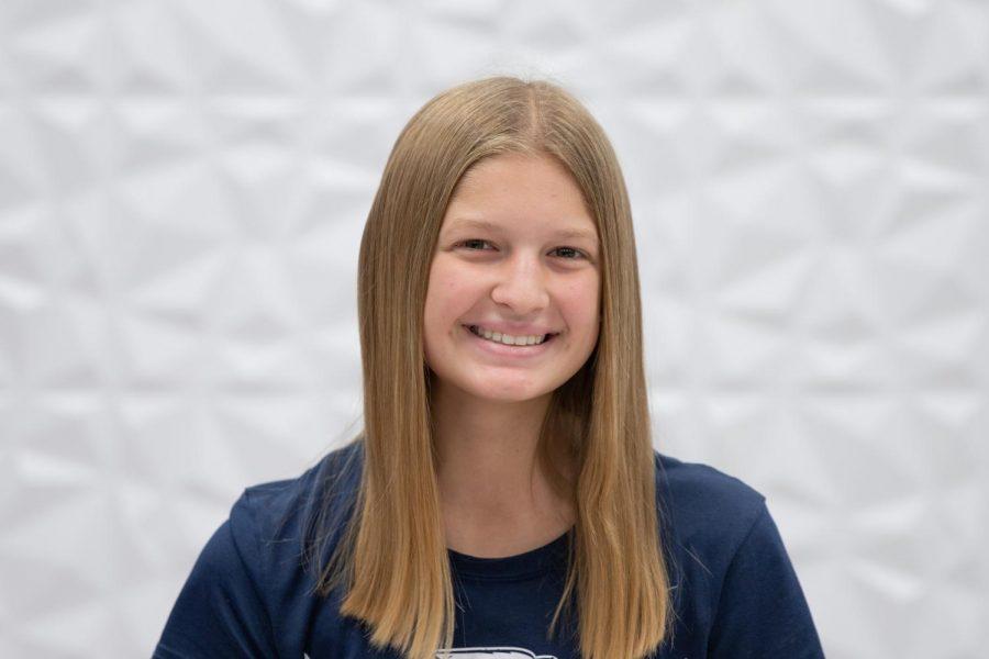 Megan Geisler