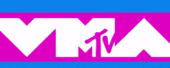 Musicians Receive Awards At MTV VMA Performance In New York